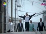 PSY Gentleman lyrics Youtube'da Rekorları Kırıyor (PSY Yeni Şarkısı Gentleman)