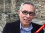 Küba Büyükelçisi Jorge Quesada, Sosyalist Eğitim Sistemini Anlattı  online video izle
