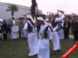 """Esenler'de """"4. Uluslararası Barış Ekmeği Festivali""""  online video izle"""