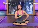 Ebru Şallı İle Pilates (Plates) Ebruli 24.04.2013  online video izle