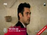 Yer Gök Aşk 118. Bölüm Fragmanı  online video izle