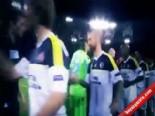 Fenerbahçe Taraftar Marşı 2013 (Yeni Beste)
