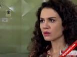 Aşk Emek İster 3. Bölüm Fragmanı online video izle