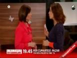 Umutsuz Ev Kadınları 67. Bölüm Fragmanı  online video izle