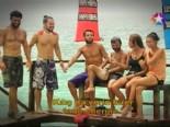 Survivor 2013 Ünlüler Gönüllüler Yeni Bölüm Tanıtım Fragmanı