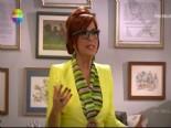 Pis Yedili 66. Bölüm - Esma Sultan: Adamın Dibi online video izle
