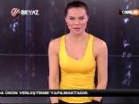 Ebru Şallı İle Pilates (Plates) Ebruli 26.04.2013  online video izle