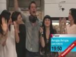 Avrupa Avrupa 74. Bölüm Fragmanı  online video izle