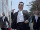 PSY Gentleman lyrics Youtube'da Rekorları Alt Üst Etti (PSY Yeni Şarkısı Gentleman)