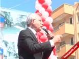 Kemal Kılıçdaroğlu: Türkiye Cumhuriyeti İle Alıp Veremediğin Nedir  online video izle