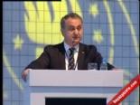 3. Uluslararası Eğitim Forumu Ankara'da  online video izle