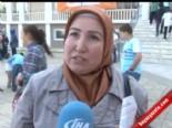 Şehzade Mehmet Anadolu Ve Fen Lisesi'nden Matematik Yarışması