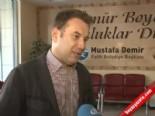 Şoray Uzun'dan Gezi Programlarına Eleştiri