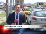 Gaza basan yandı  online video izle