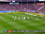 Atletico Madrid Real Madrid: 1-2 Maç Özeti