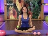 Ebru Şallı İle Pilates (Plates) Ebruli 29.04.2013  online video izle