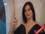 Lale Devri 111. Bölüm: Çınar, Zümrüt'le Yüzleşiyor  online video izle
