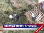 Baronlar baronu tutuklandı  online video izle