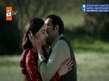 Tatar Ramazan 1. Bölüm 5. Fragmanı  online video izle