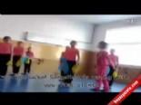 iskence - Kadın Dans Öğretmeninden Akıl Almaz İşkence