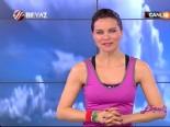Ebru Şallı İle Pilates (Plates) Ebruli 04.04.2013  online video izle