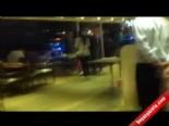 Pastanede Pompalı Dehşeti  online video izle