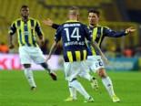 Fenerbahçe Lazio Maçı Star TV'den Canlı Yayınlanacak online video izle