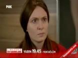 Umutsuz Ev Kadınları 62. Bölüm Fragmanı  online video izle