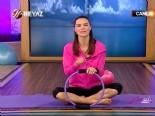 Ebru Şallı İle Pilates (Plates) Ebruli 08.04.2013  online video izle