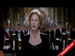 İngiltere Eski Başbakanı Margaret Thatcher Öldü  online video izle