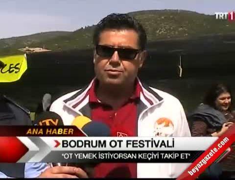 Bodrum ot Festivali Bodrum ot Festivali Trt 1