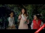 Aşk Emek İster 1. Bölüm Fragmanı  online video izle