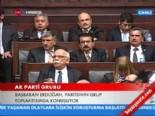 Başbakan: Yunus Emre Halk Pazarı 3 Ayda yeniden açılacak