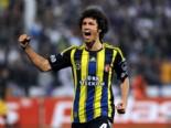 Fenerbahçe - Orduspor Maçına 'Salih Uçan' Damgasını Vurdu