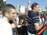 Deniz Polisi'nden 1 Mayıs Önlemi  online video izle