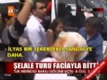 Tur midibüsü faciası: 8 ölü online video izle
