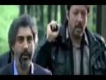 Kurtlar Vadisi Pusu online video fragman izle, Kurtlar Vadisi Pusu 191. Bölüm Fragmanı