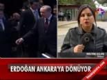 Reyhanlı'da çifte saldırı  online video izle