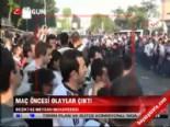 Beşiktaş meydan muharebesi  online video izle