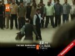 Tatar Ramazan 4. Bölüm Fragmanı  online video izle