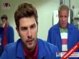 Aşk Emek İster 5. Bölüm Fragmanı  online video izle