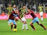 Fenerbahçe Trabzon Maçı Ne Zaman? (Türkiye Kupası Final)  online video izle