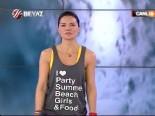 Ebru Şallı İle Pilates (Plates) Ebruli 16.05.2013 online video izle