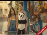 O Ses Türkiye Ayda Mosharraf Dorndurma Reklamında Rol Aldı
