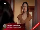 Umutsuz Ev Kadınları 73. Bölüm Fragmanı  online video izle