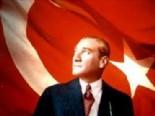 19 Mayıs Atatürk'ü Anma ve Spor Bayramı (10. Yıl Marşı)