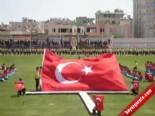 19 Mayıs Atatürkü Anma, Gençlik Ve Spor Bayramı (Gençlik Marşı)  online video izle