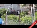 Selçuk A-1 Kapalı Cezaevi Kapatıldı