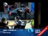 Arka Sokaklar 285. Bölüm Fragmanı online video izle