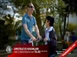 Umutsuz Ev Kadınları 69-70. Bölüm Fragmanı online video izle